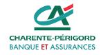 Banques_CACP