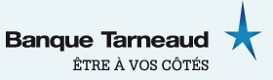 Banques_Tarneaud