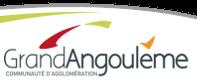 Grand Angoulême