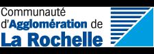 Agglomération de La Rochelle